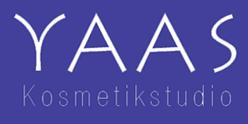 YAAS Kosmetikstudio